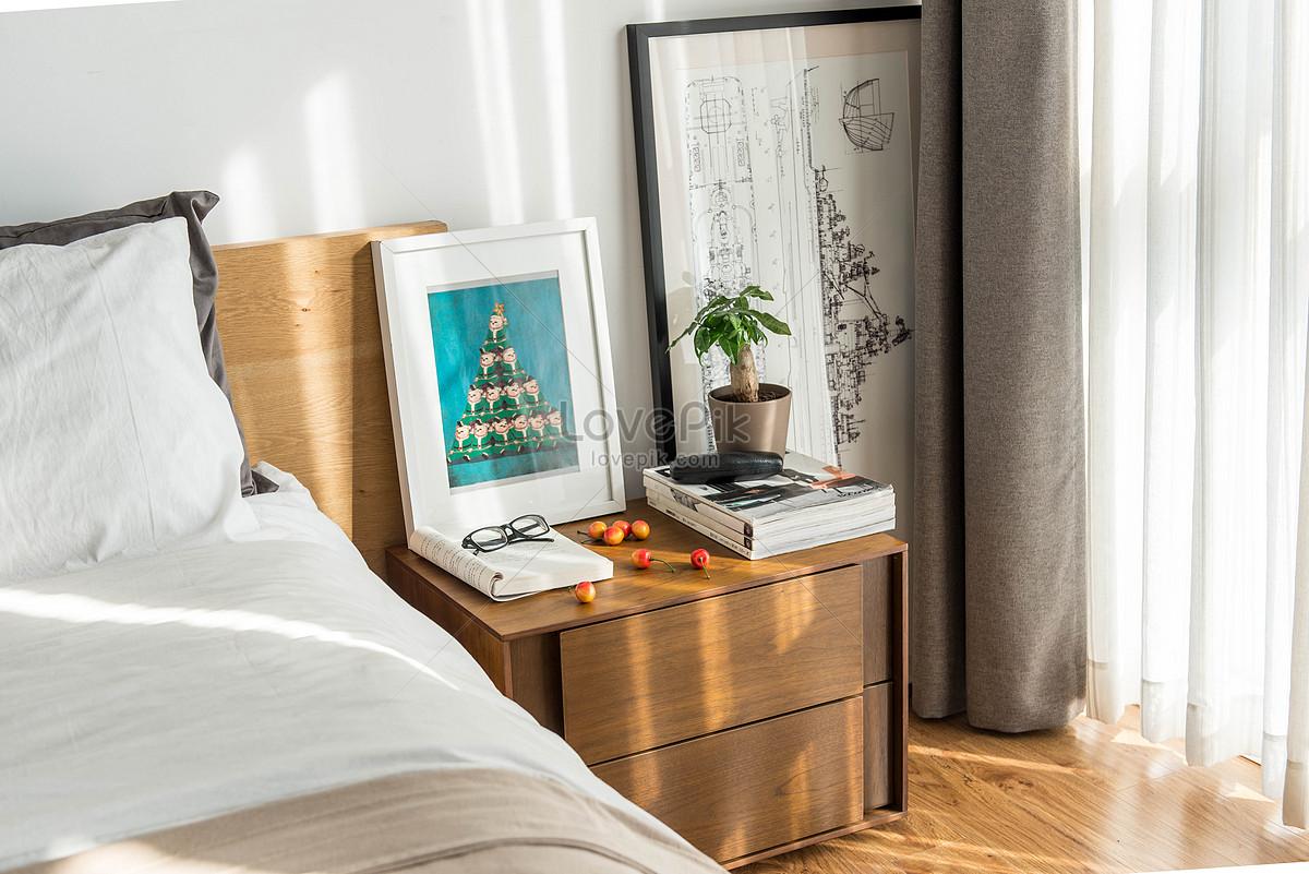 Een stoel als accessoire in je interieur eigen huis en tuin