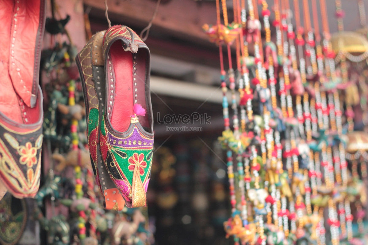 Traditional Handicrafts In India Photo Image Picture Free Download