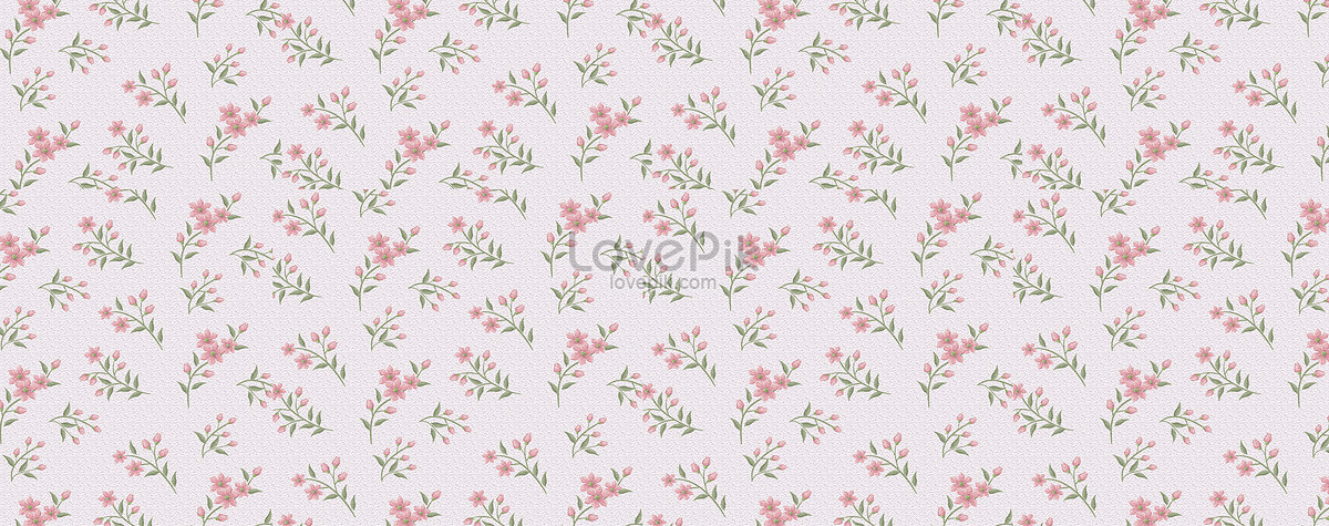 small fresh floral background material backgrounds image picture