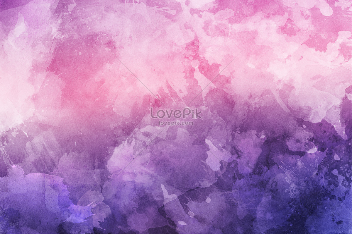 watercolor background backgrounds image picture free download