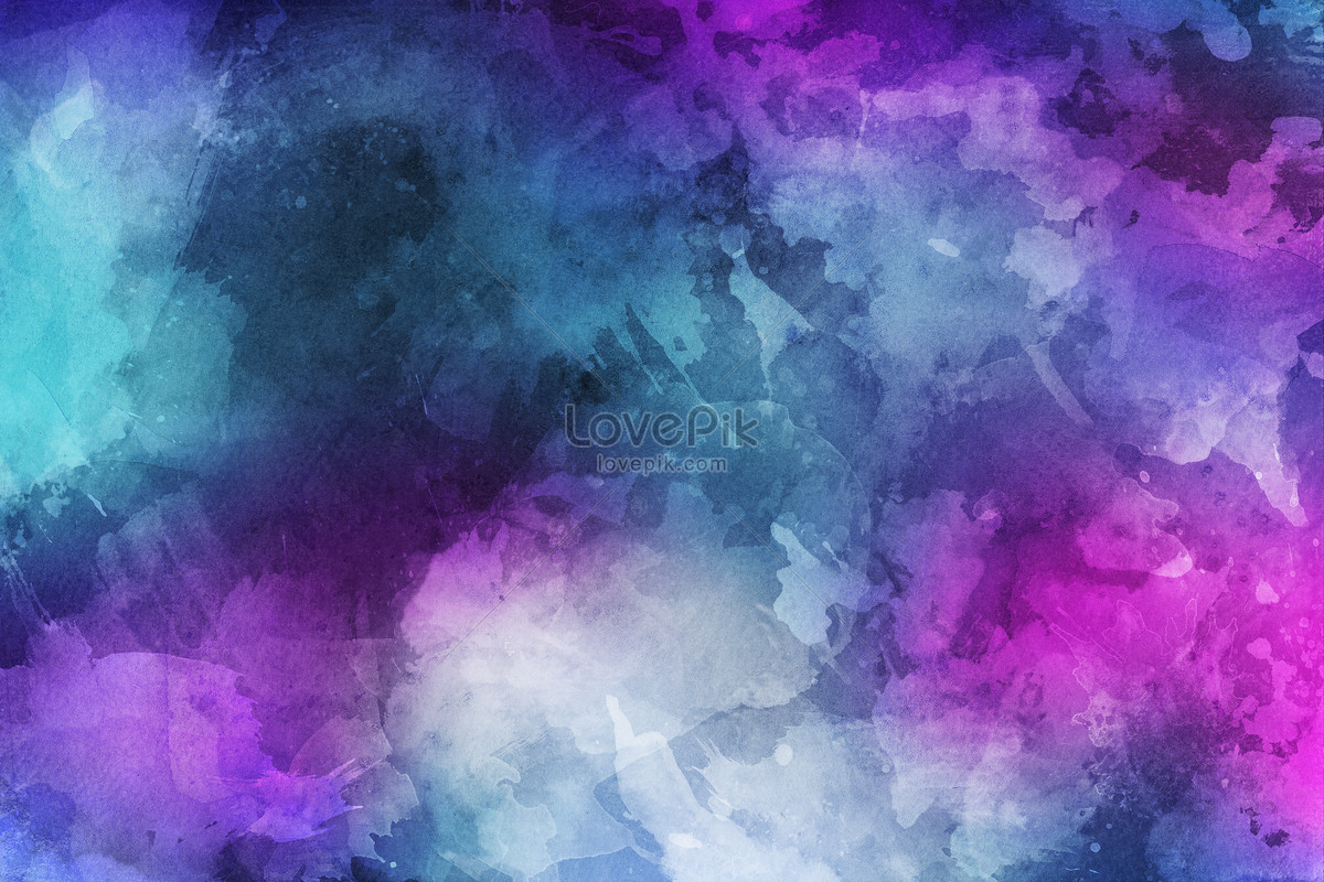 watercolor background backgrounds imagepicture free