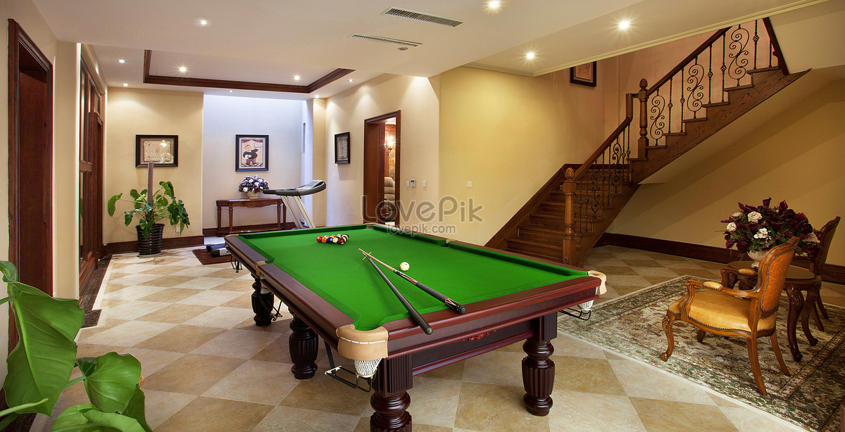 Home entertainment bar space design photography photo image_picture ...
