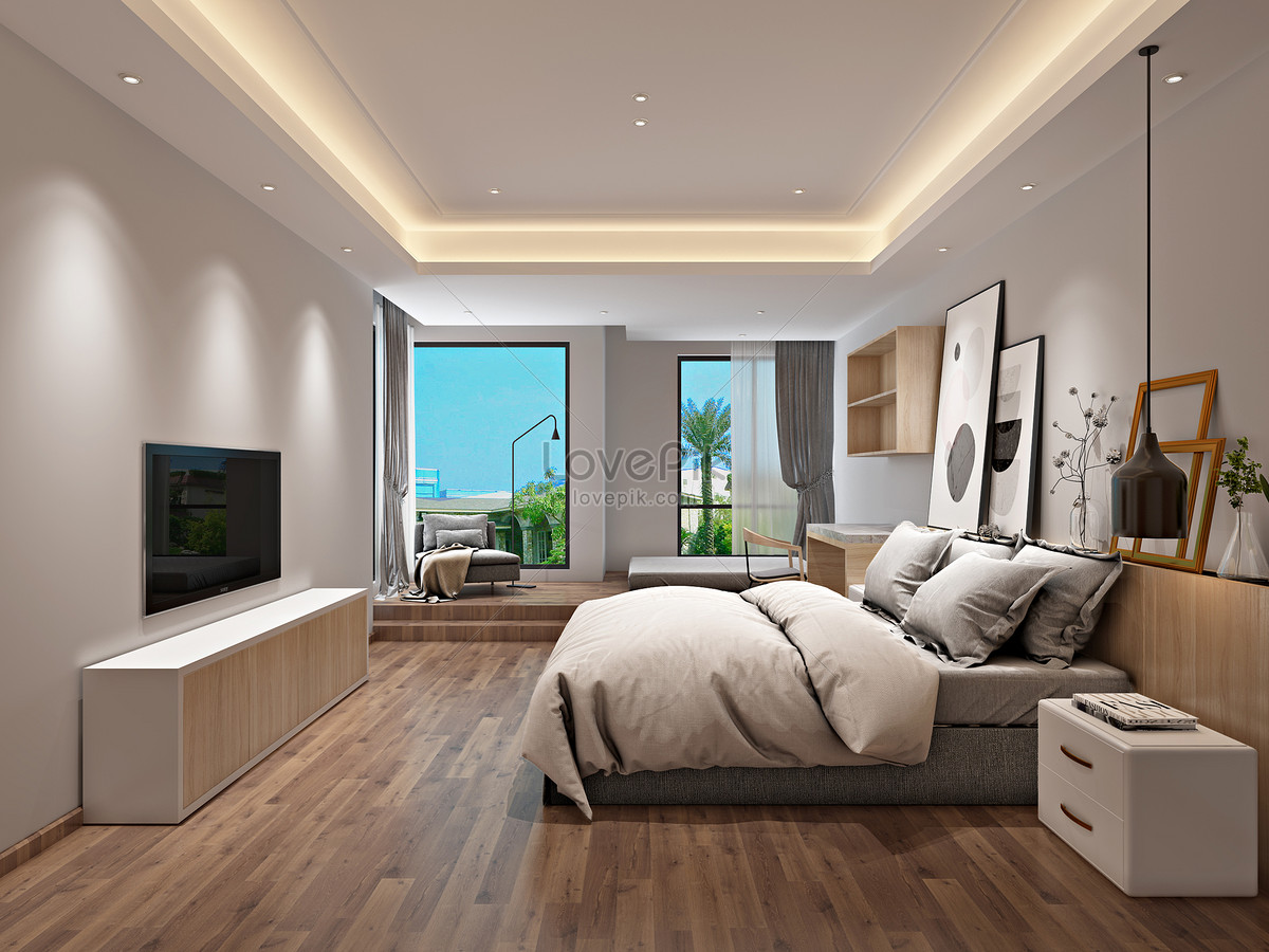 500591915 for Sweet home 3d italiano
