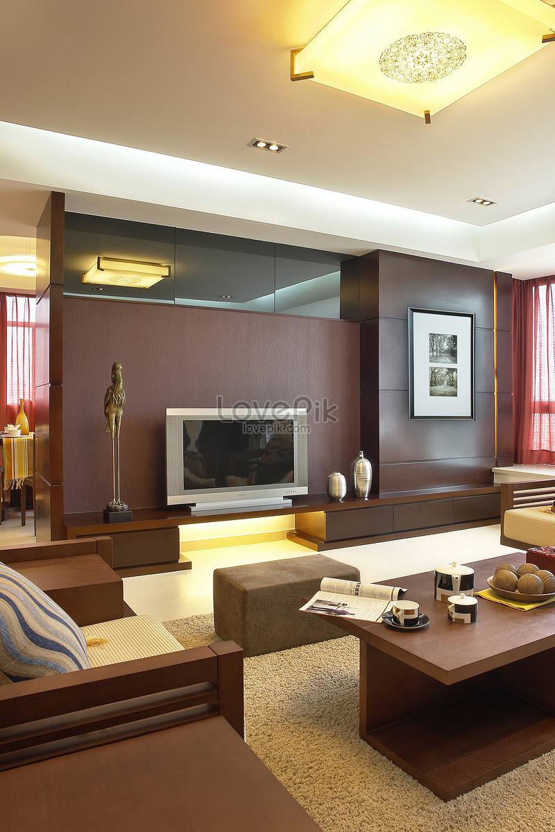 chinese style living room ceiling. Plain Chinese Chinese Style Living Room For Ceiling D