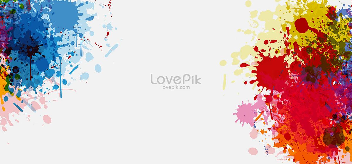 Unduh 10100+ Background Asap Warna HD Terbaik