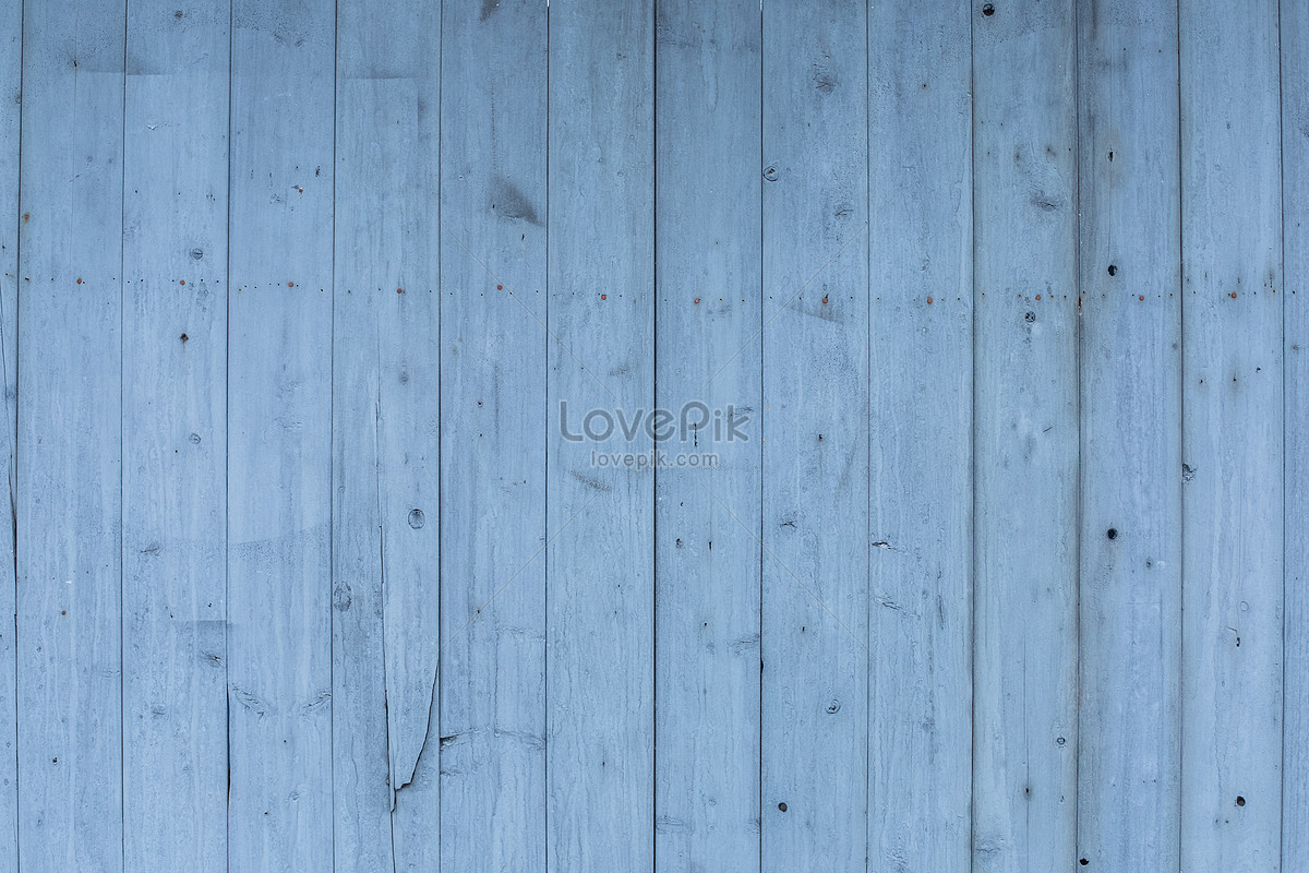 Simple Background Material For Various Wood Patterns Backgrounds