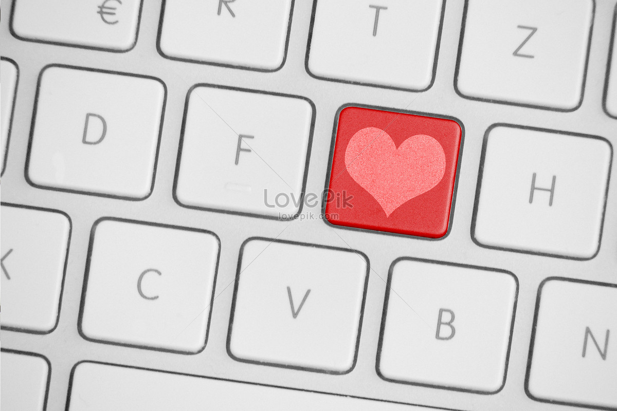 Internet dating download