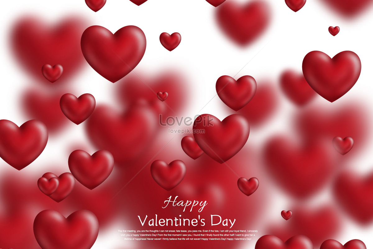 valentines day love background backgrounds image picture free