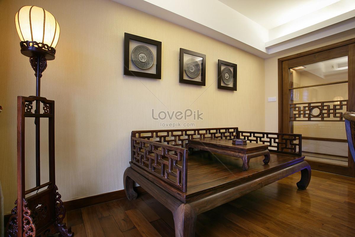 Interieur decoratie gratis afbeelding downloaden foto 500836294 nl