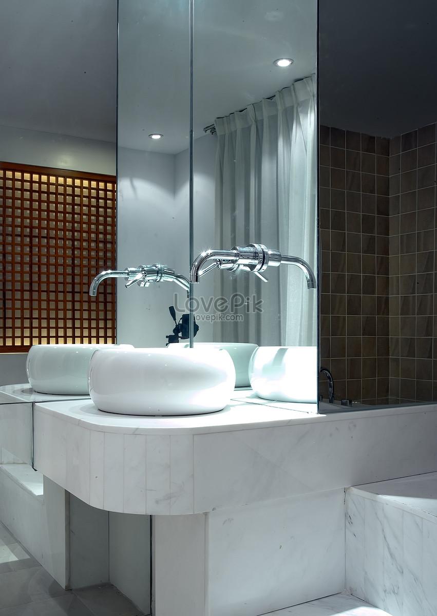 Washroom toilet photo image_picture free download 500836368_lovepik.com