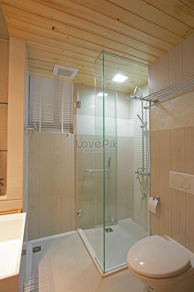 Washroom toilet photo image_picture free download 500836491_lovepik.com