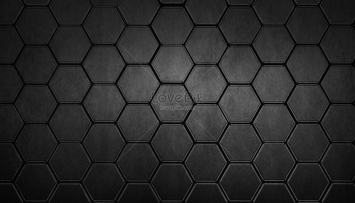 black honeycomb creative background backgrounds image picture free download 500843240 lovepik com