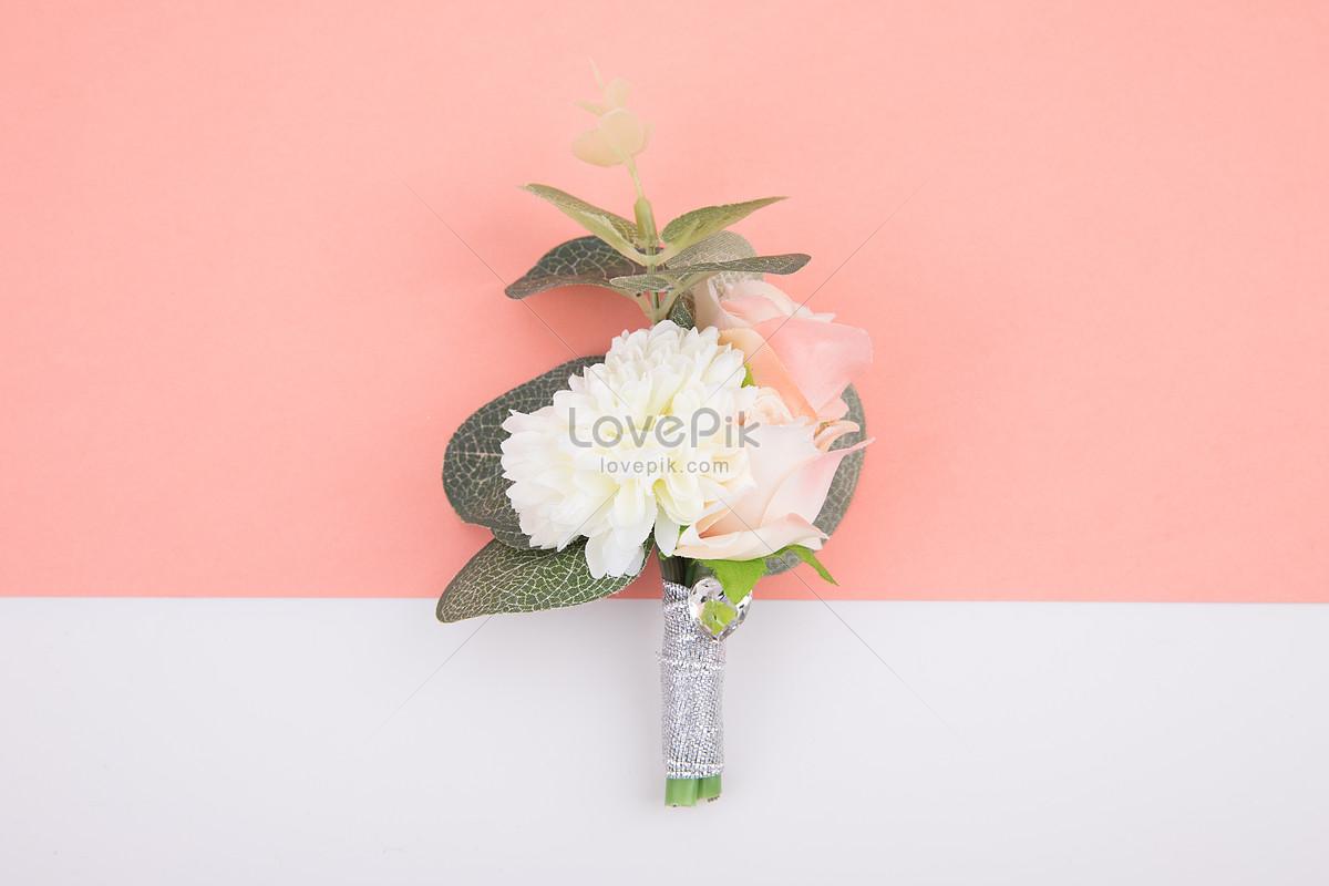 Brief background of flower bouquet photo imagepicture free download brief background of flower bouquet izmirmasajfo