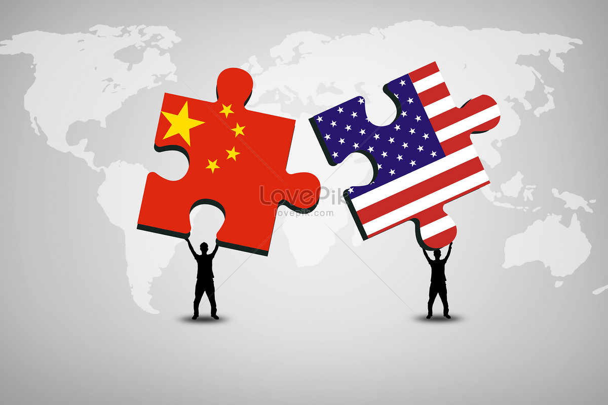 """pv trade war between the us Trade is a two way street """"protectionism becomes destructionism it costs jobs"""" president ronald reagan, june 20, 1986 us china trade war – august 9, 2018 dear friends, this blog post will go into detail about the section 301 china ip case, the 25% tariffs against $250 billion in imports from china and [."""