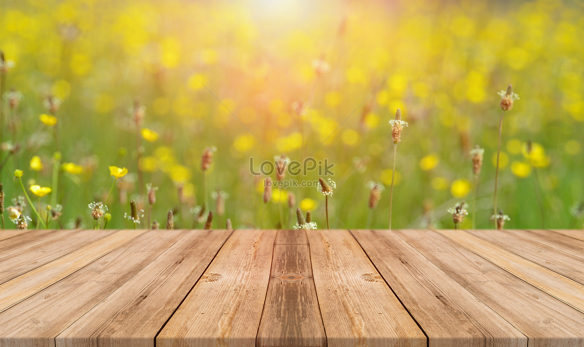 table top background vintage tabletop background in spring photo imagepicture free download