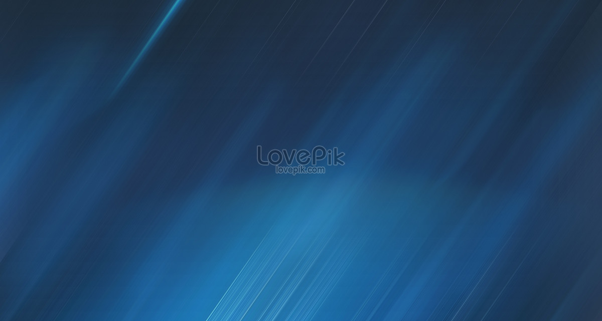 abstract gradient background backgrounds image picture free download