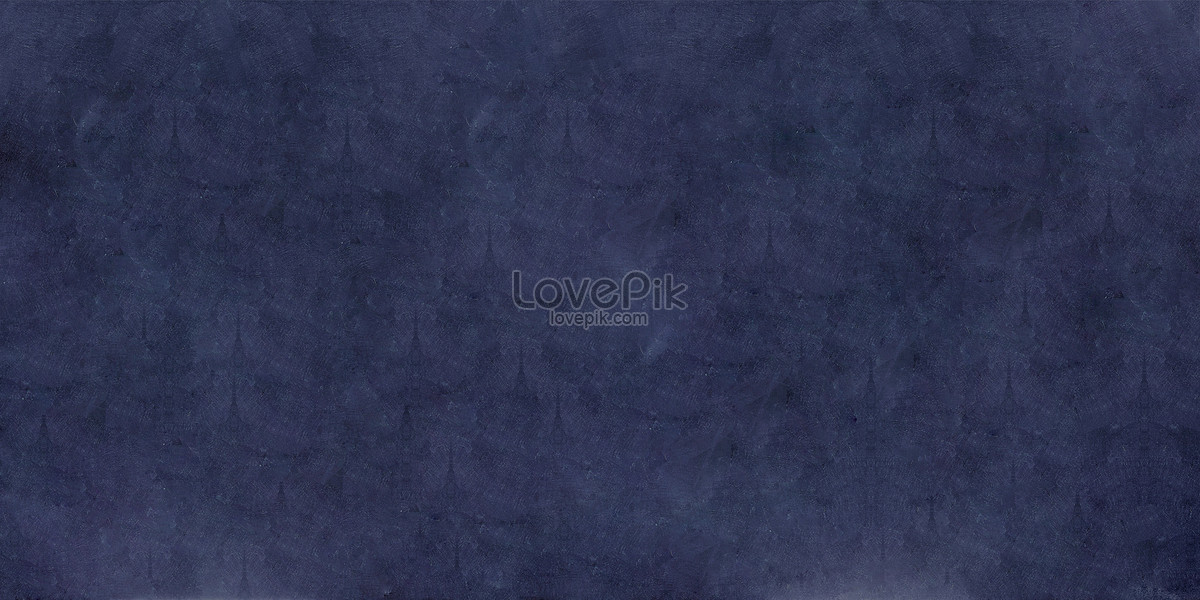 dark blue chalkboard texture background backgrounds image picture