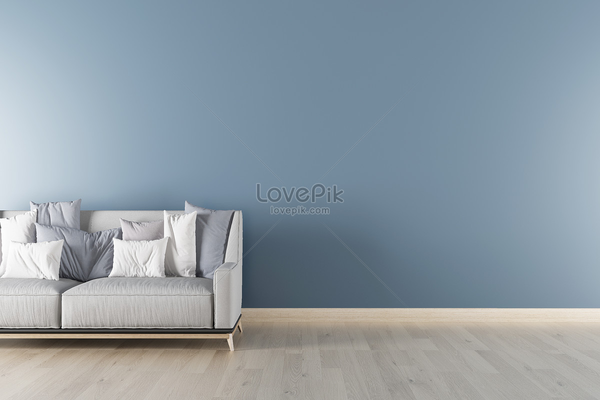 Minimal Home Design Creative Image Picture Free Download