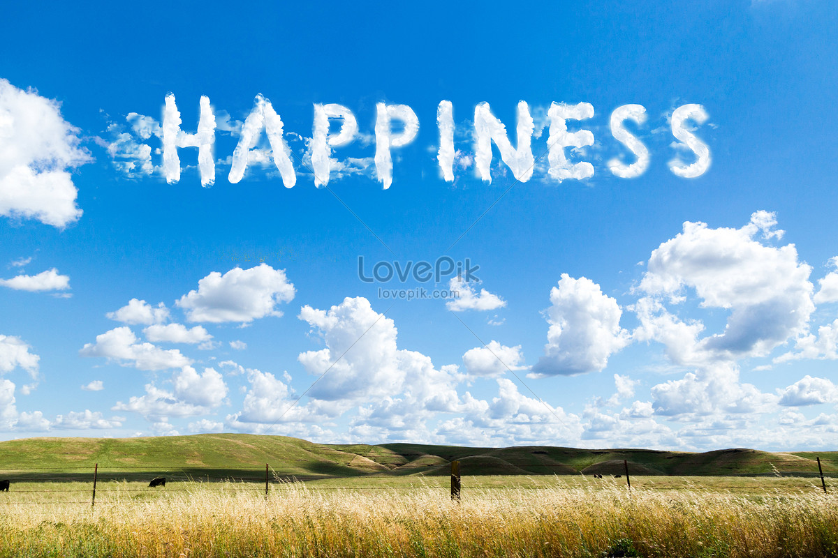 Happy Life Creative Imagepicture Free Download 500927087lovepikcom