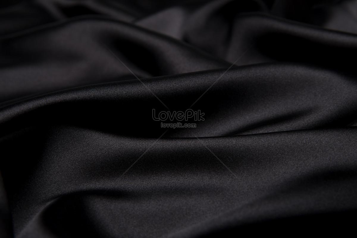 black silkie - HD1200×800