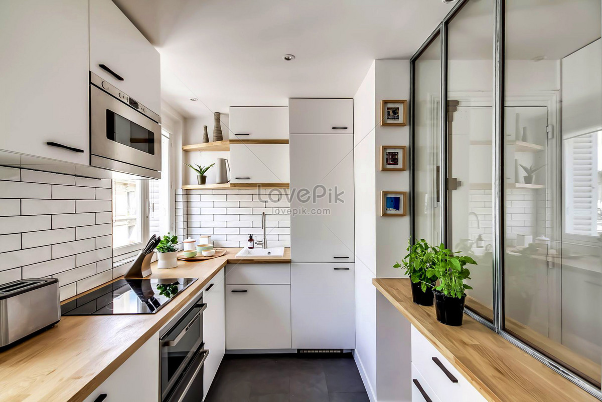 nordic style kitchen chic nordic style kitchens nordic creative imagepicture free download