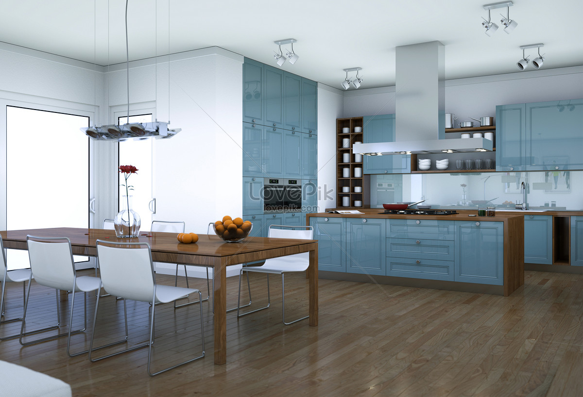 Nordic cabinets renderings creative image_picture free download ...