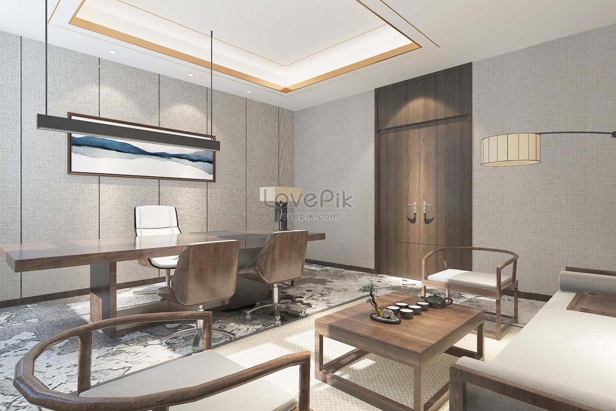 design an office space. Office Space Design An