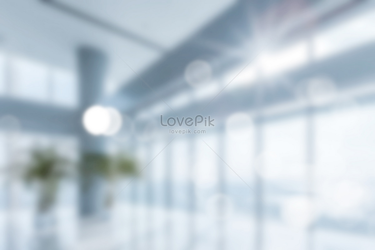 Business Office Background Creative Imagepicture Free Download