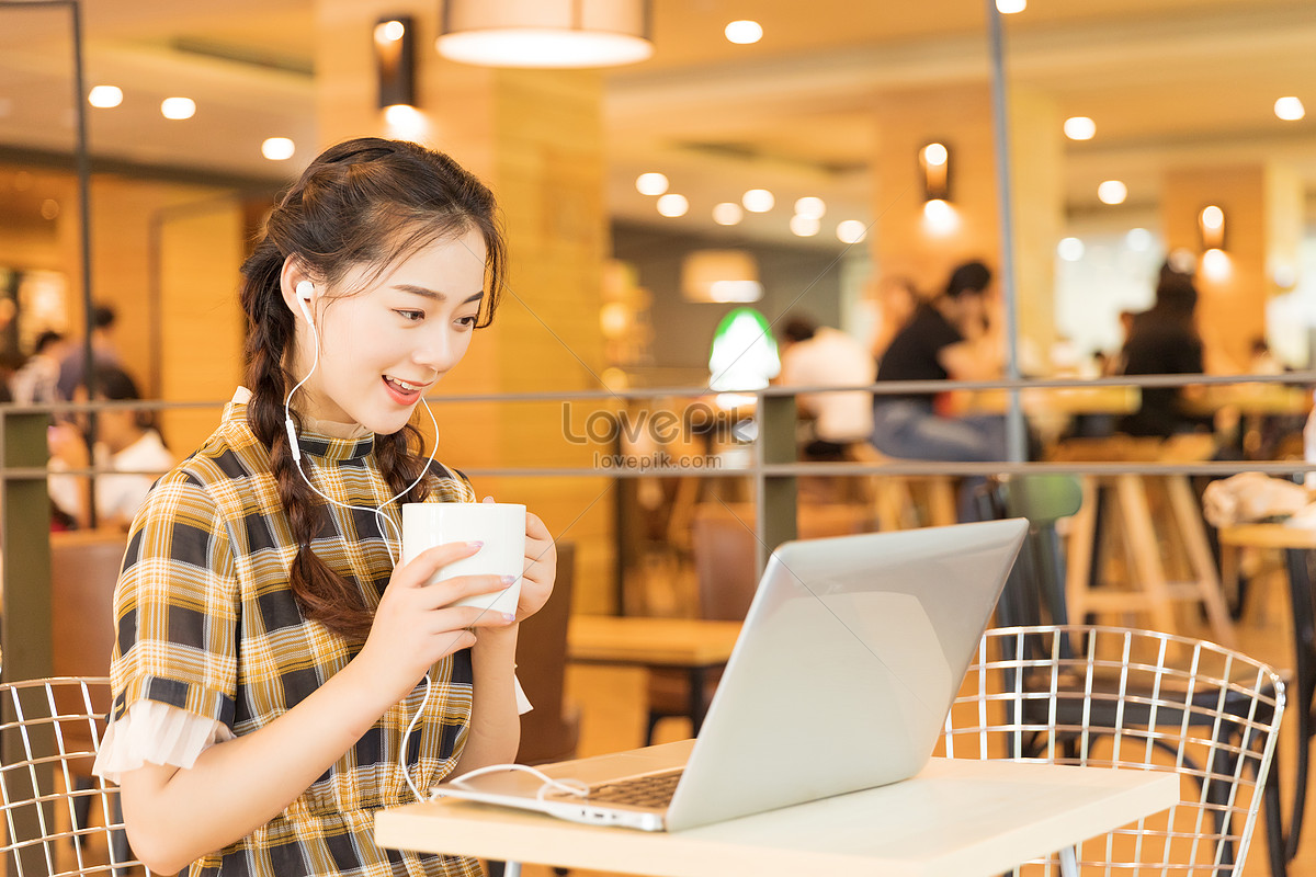 Movies like coffee shop