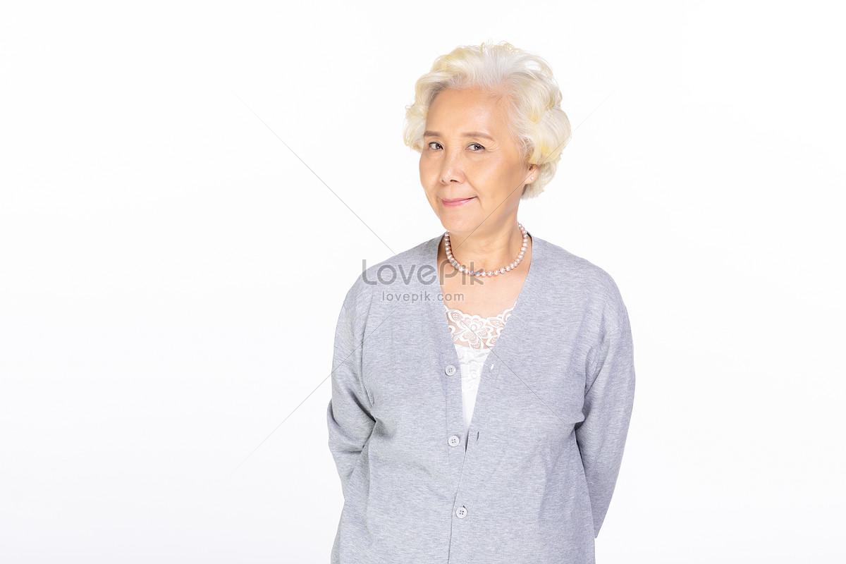 Gambar Orang Tua Yang Marah Gambar Unduh Gratis Foto