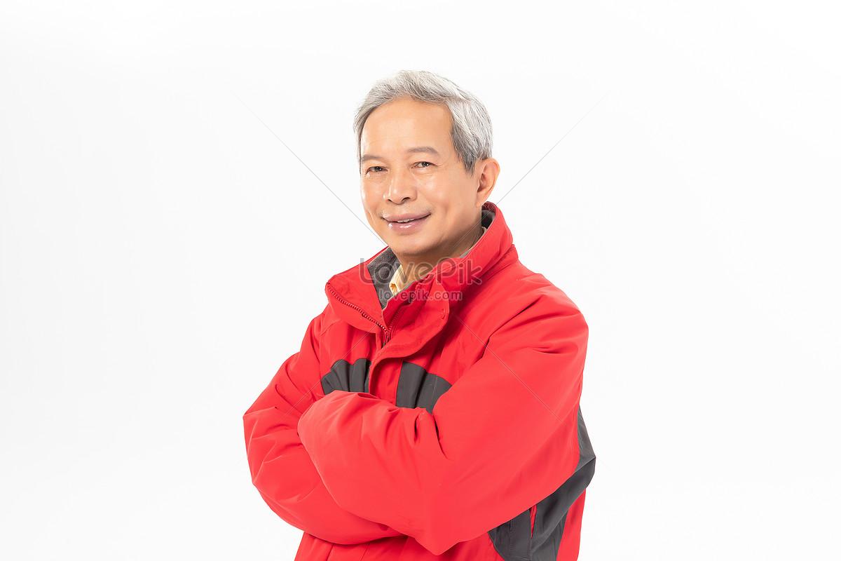 Gambar Orang Tua Gambar Unduh Gratis Foto 501127313format