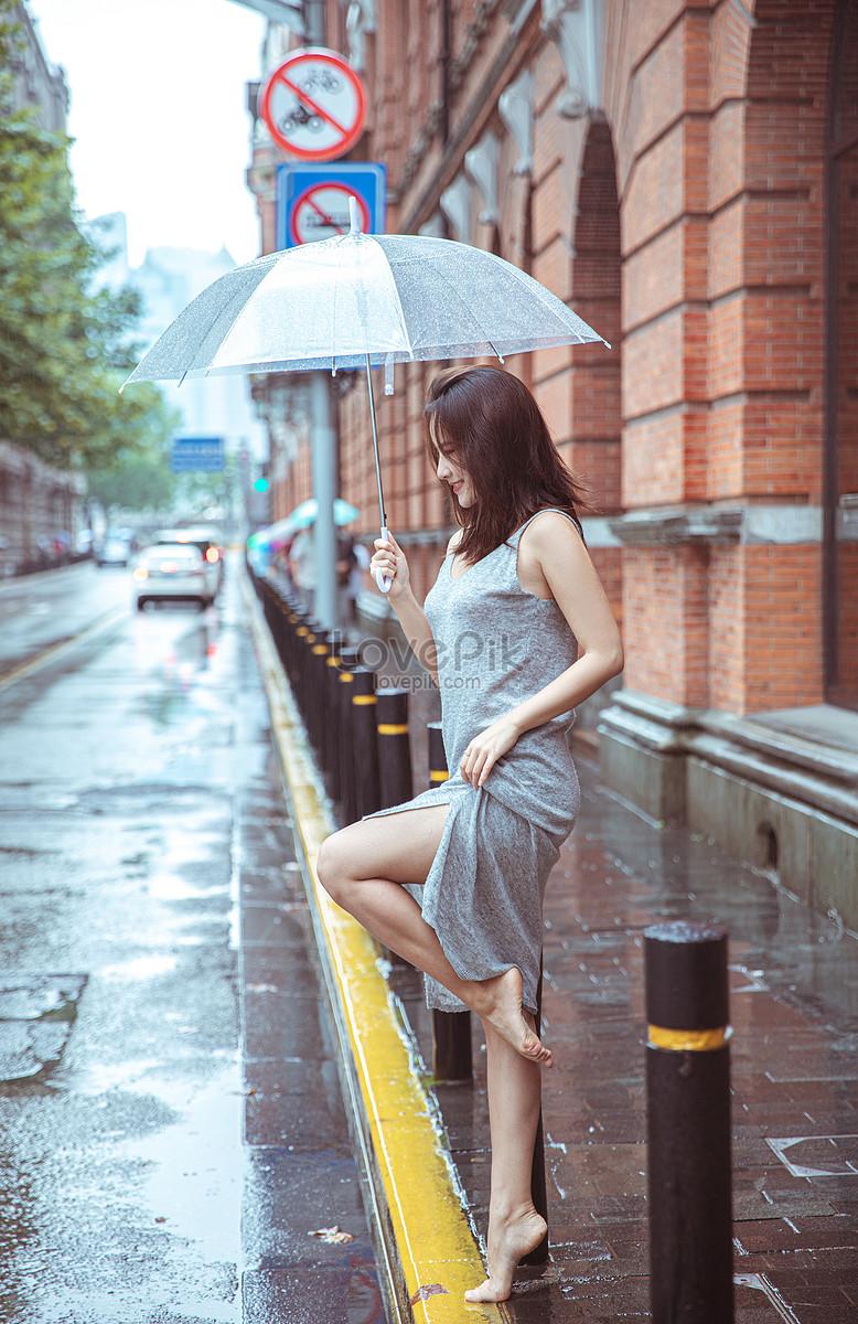 https://watermark.lovepik.com/photo/50141/5435.jpg_wh1200.jpg